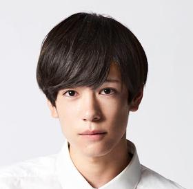 内藤秀一郎の画像 p1_28