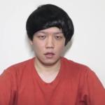 坂本義幸 daigo